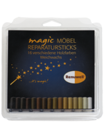 Möbel Reparatursticks